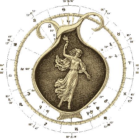 Geminorum 33 in biblical numerology
