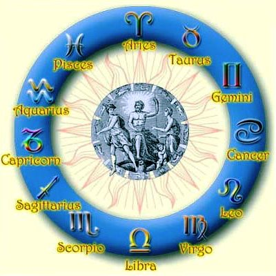Intrigues capricorn numerology resource center analysis division forecast